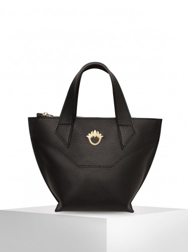 3690_mn_goshico_torebka_skorzana_flowerbag_leather_bag.jpg
